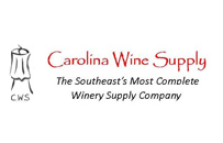 carolina wine supply