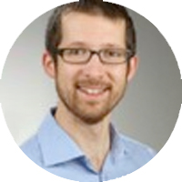 Mark Hoffman