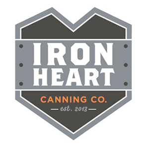Iron Heart Canning Co