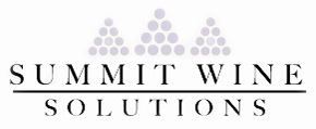 Summit Wine Solutions
