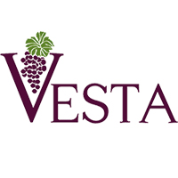 Vesta picture placeholder