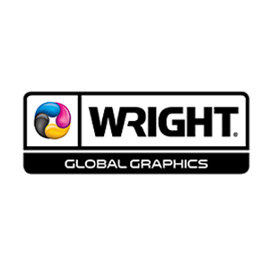 Wright Labels